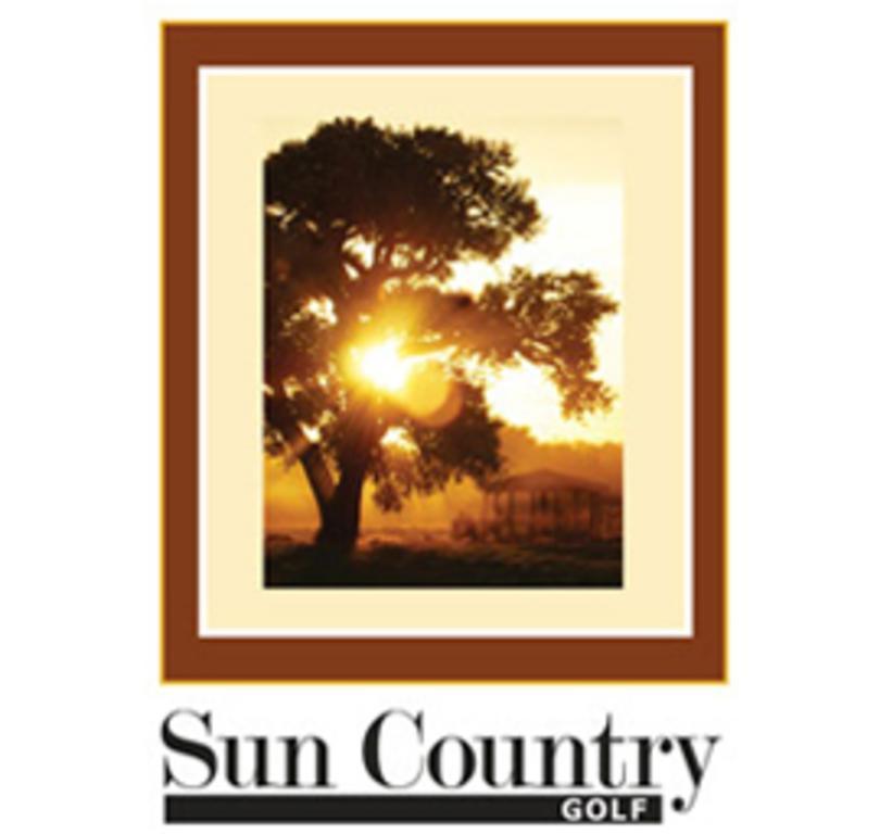 Sun Country Golf