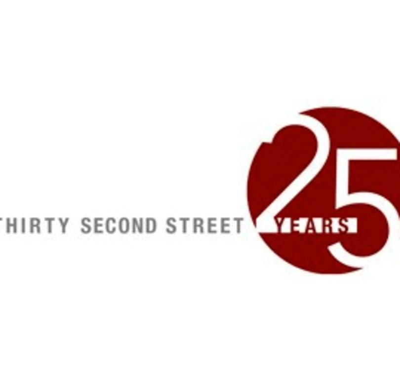 :30 Second Street, Ltd.