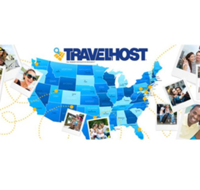 TravelHost of Albuquerque
