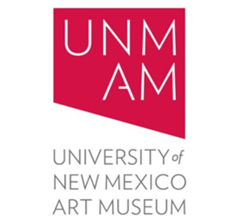 University of New Mexico Art Museum