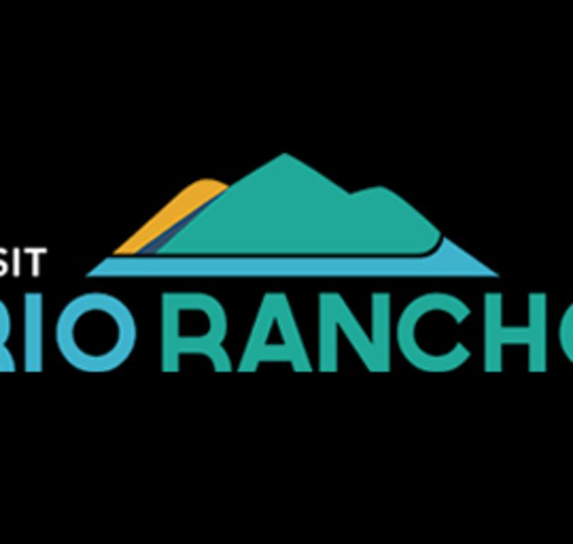 Visit Rio Rancho