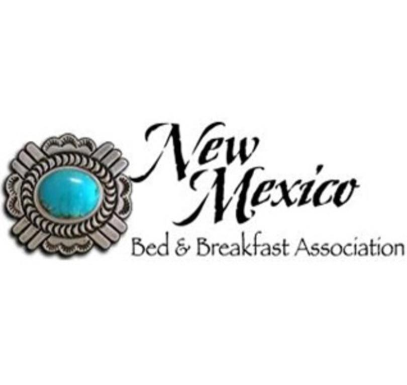 nm bed and breakf assn