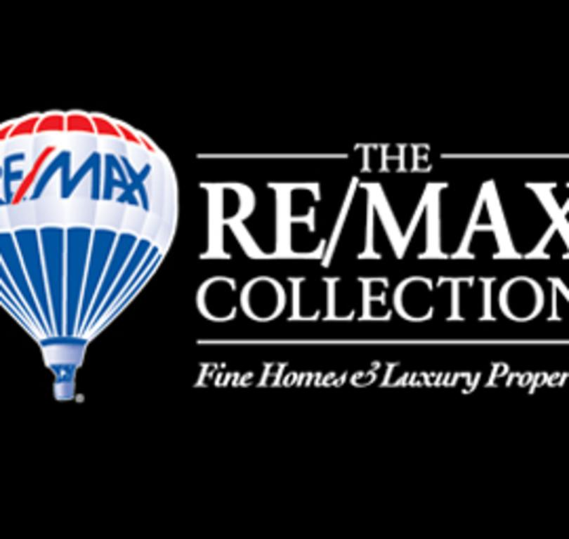 #1 RE/MAX Group