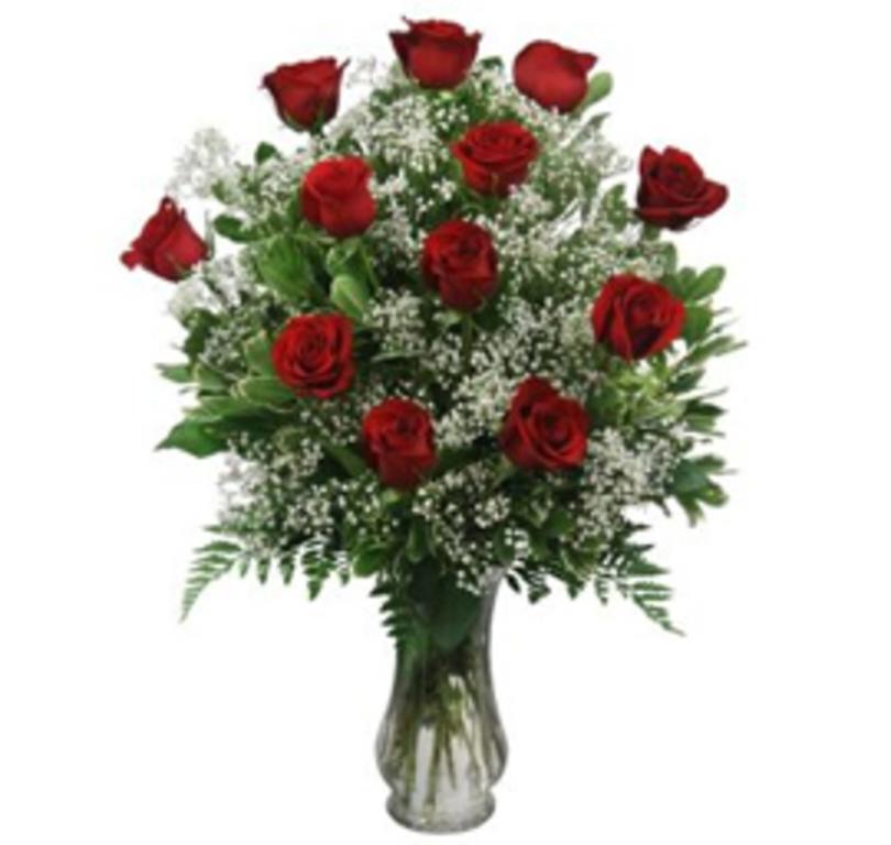 Albuquerque Florist, Inc