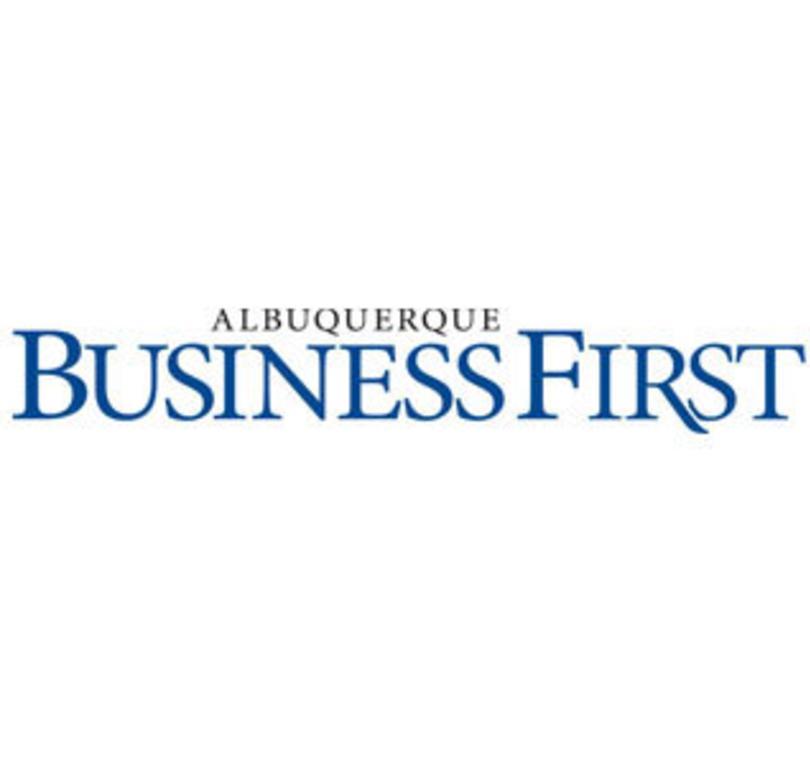 Albuquerque Business First