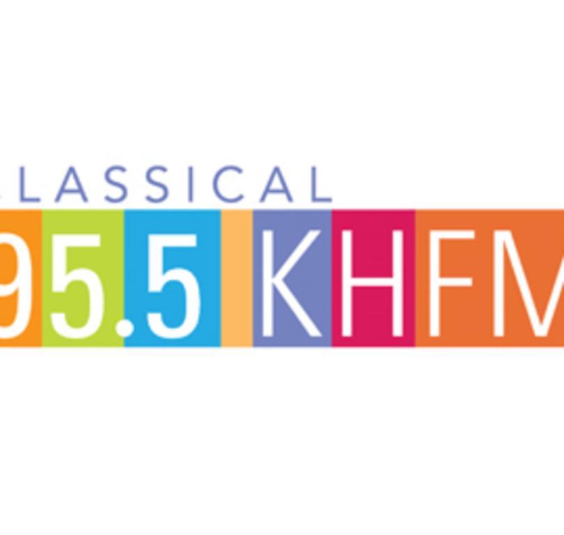 Classical 95.5 KHFM