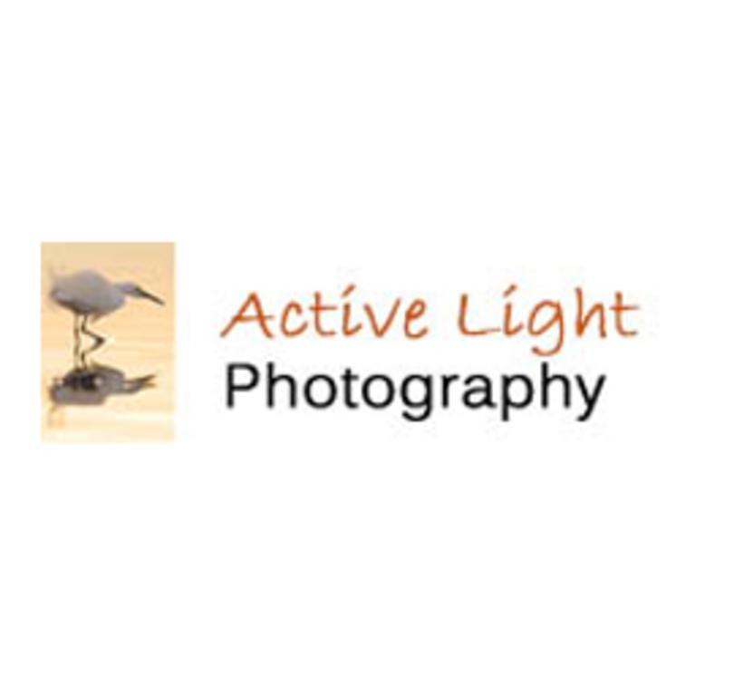 Active Light Photo Tours