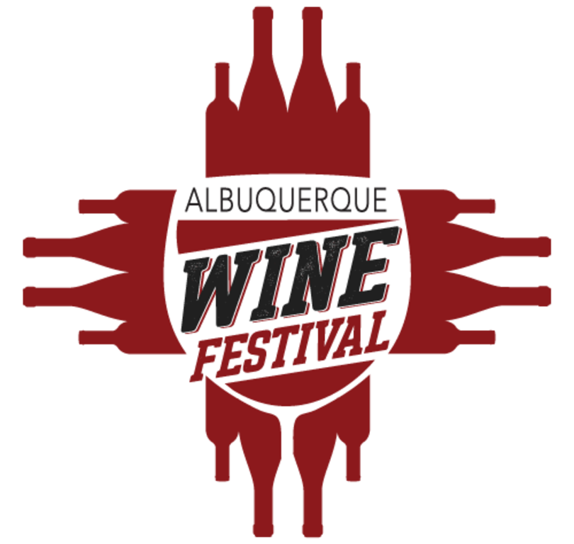 Albuquerque Wine Festival @ Albuquerque International Balloon Museum | Albuquerque | New Mexico | United States