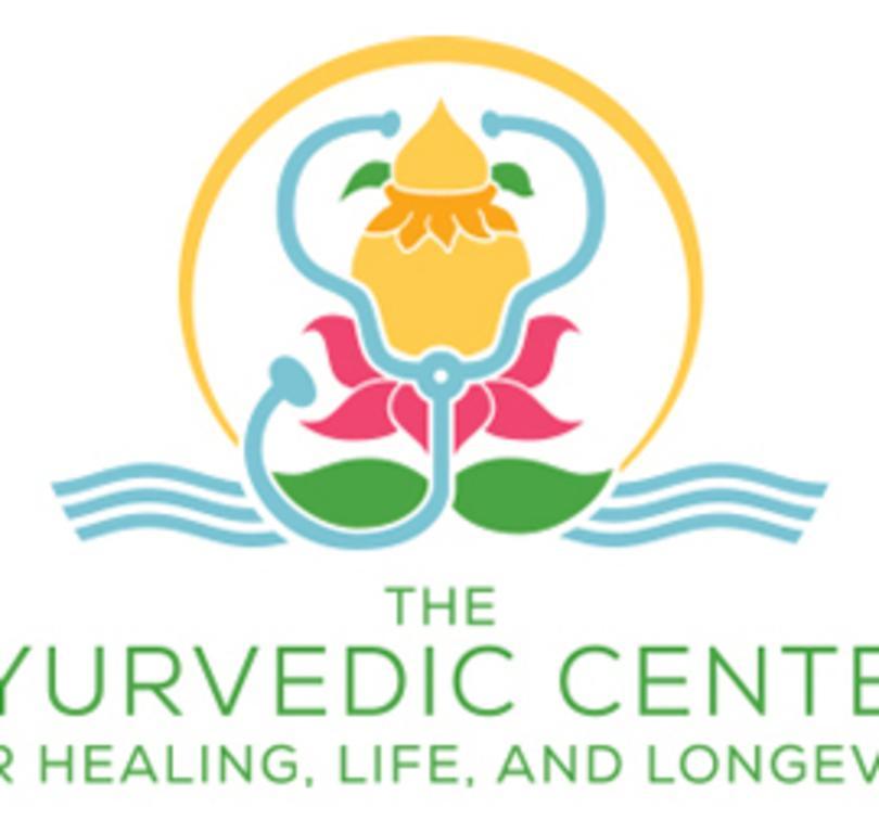 Ayurvedic Institute