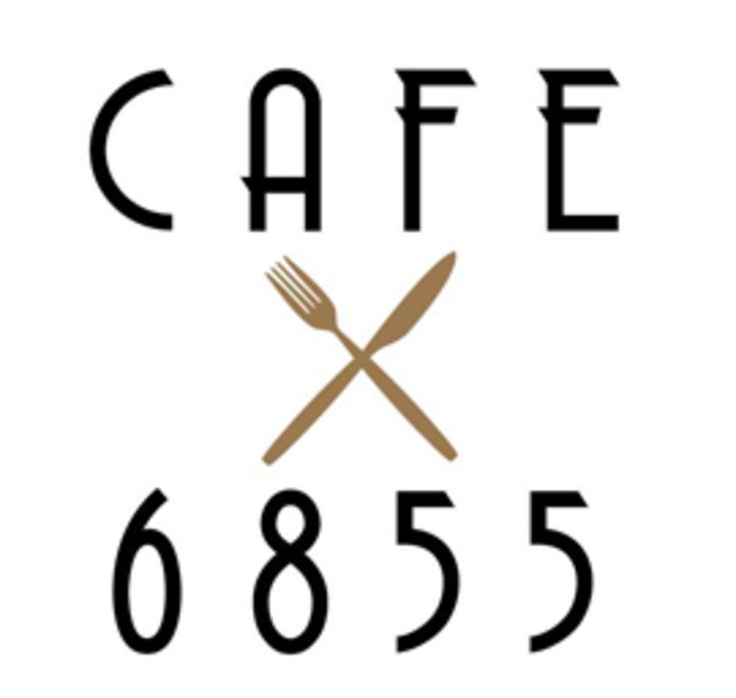 Cafe 6855
