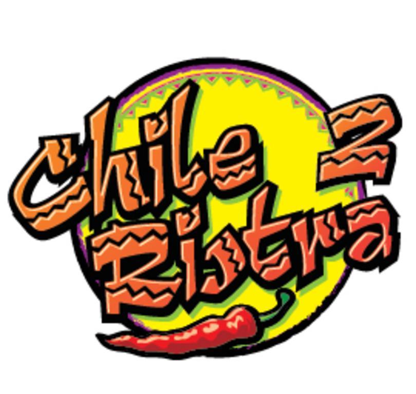 Chile Ristra 2 - Palace West Casino