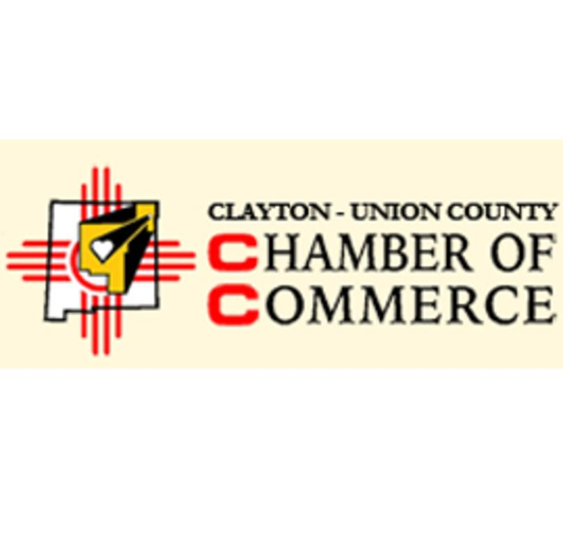 Clayton Union County Chamber of Commerce