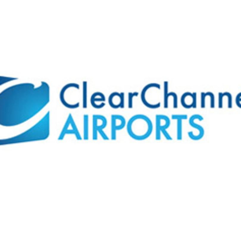 Clear Channel Airports