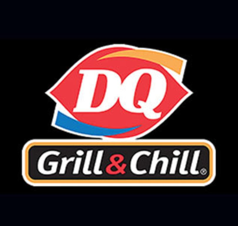DQ Grill & Chill - Route 66 Casino Hotel