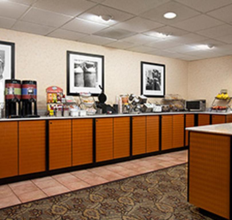Days Inn & Suites Albuquerque North