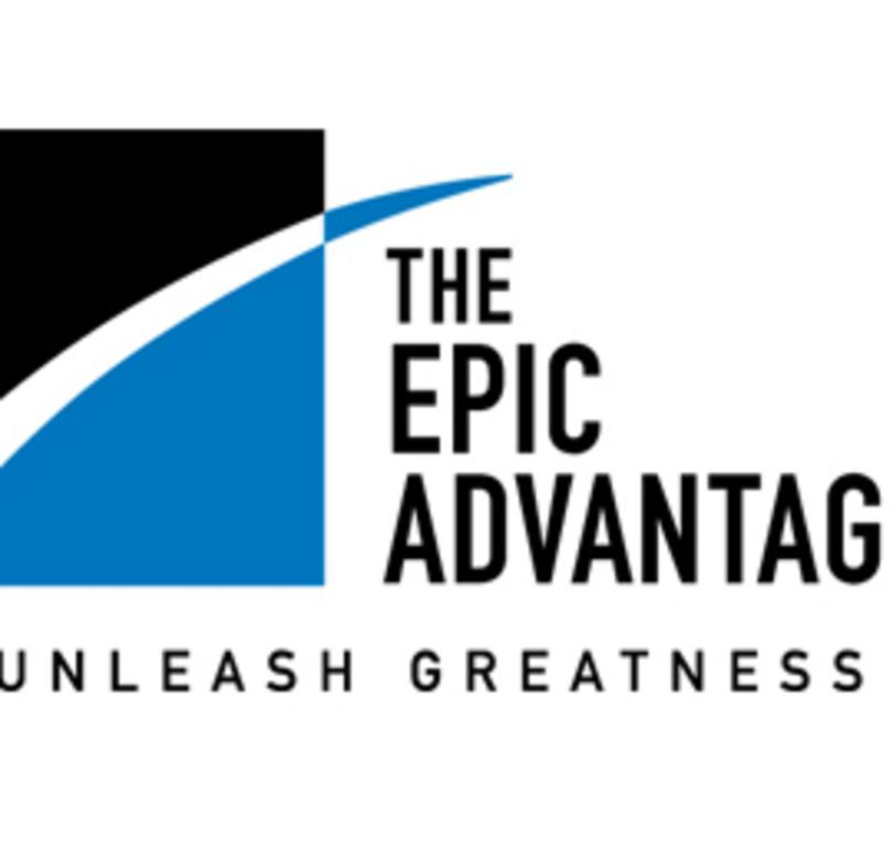 The Epic Advantage