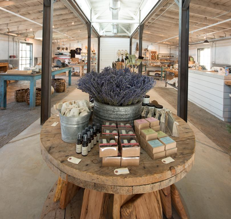 New Website 1 Farm Shop