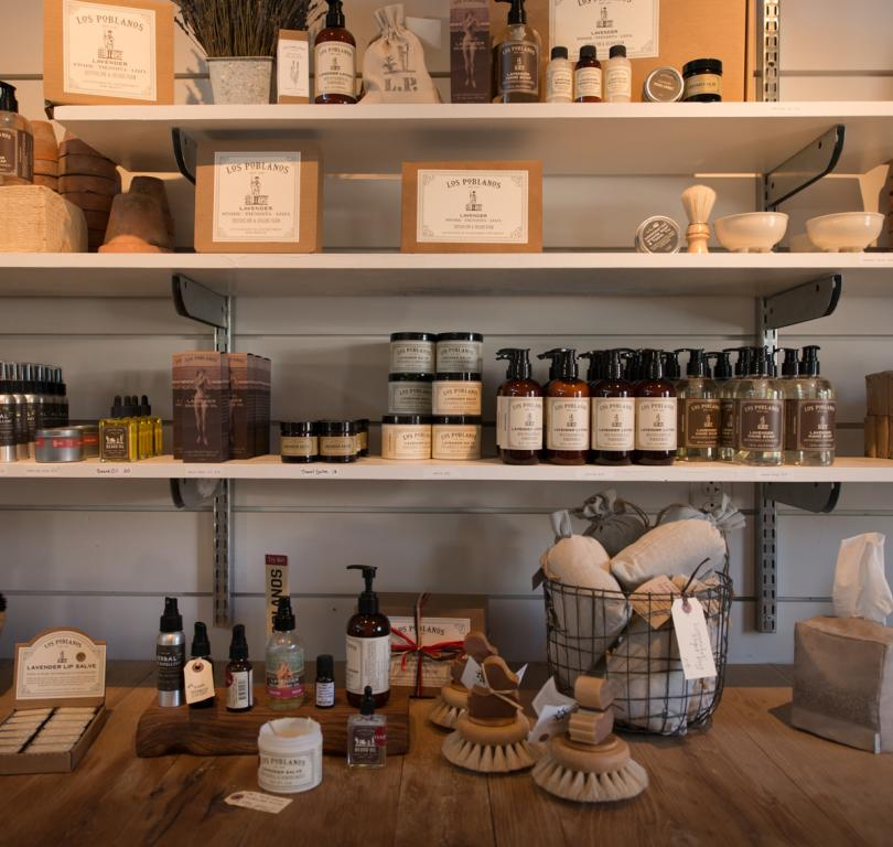 New Website 2 Farm Shop