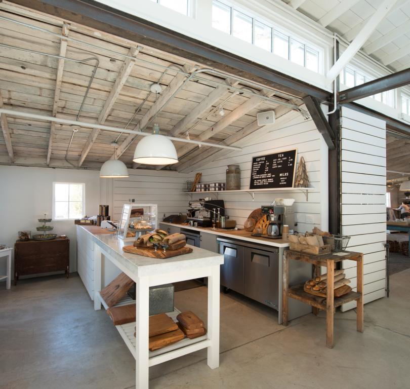 New Website 9 Farm Shop