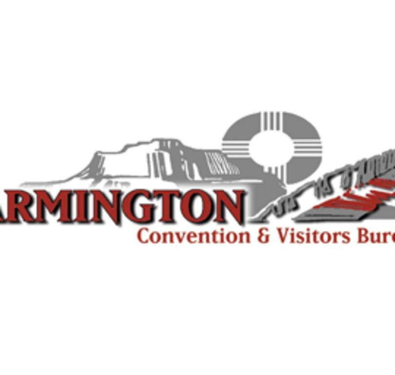 Farmington Convention & Visitors Bureau
