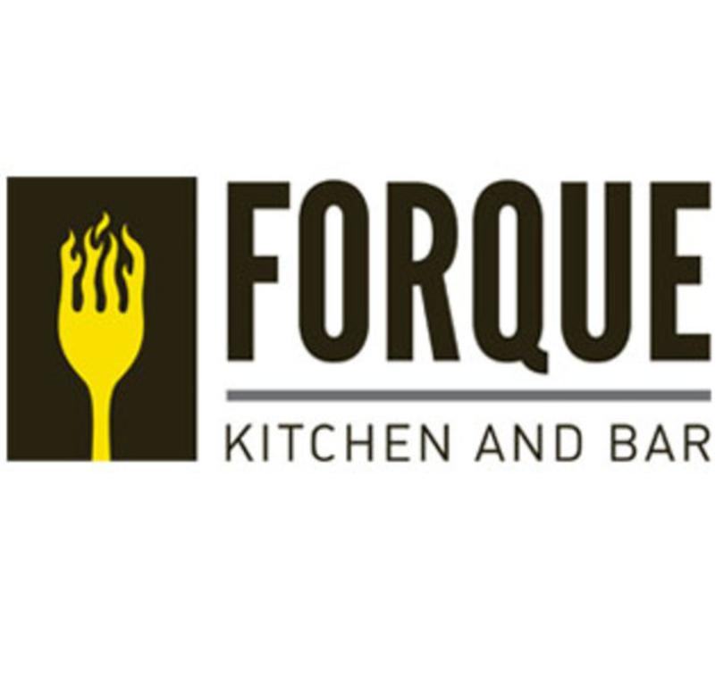 Forque Kitchen and Bar