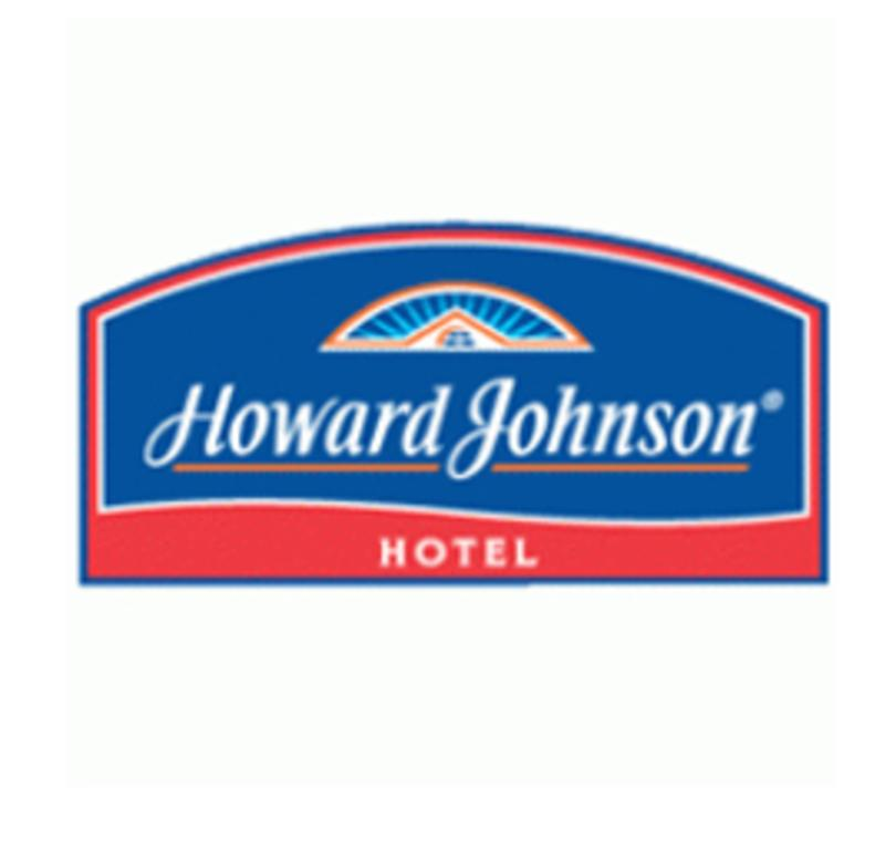 Howard Johnson Albuquerque Midtown