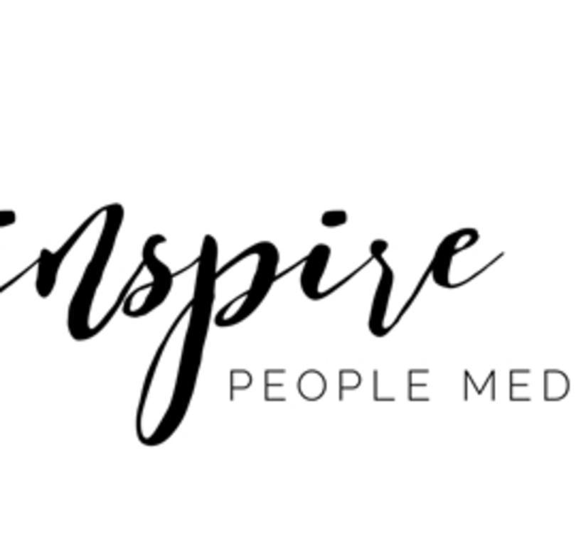 Inspire People Media