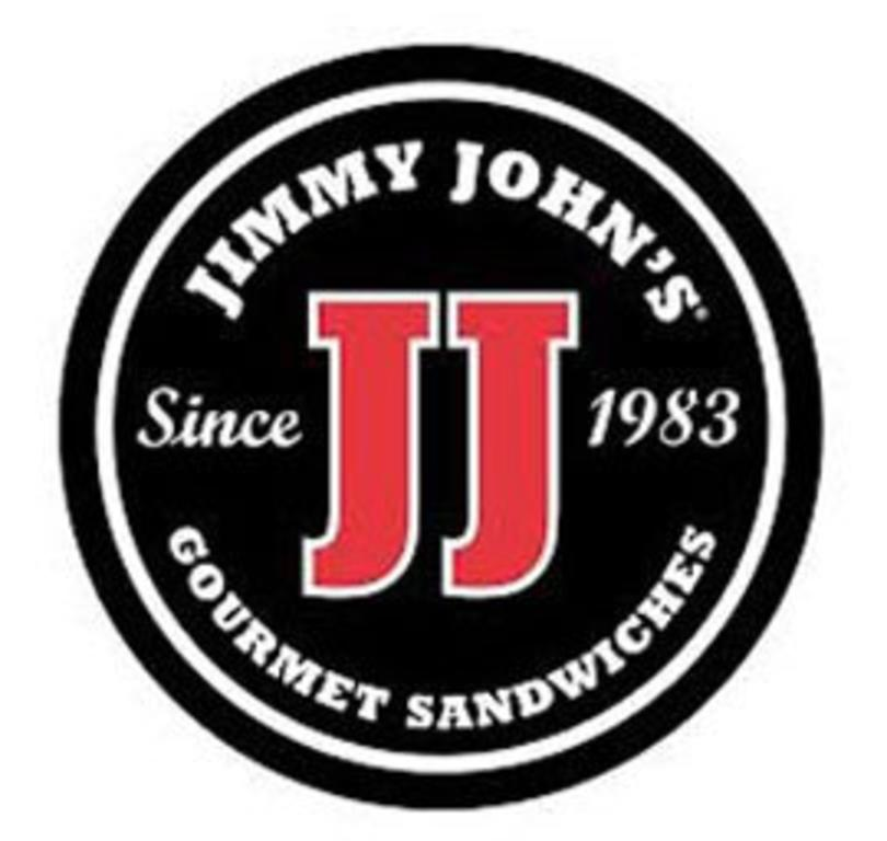Jimmy John's - Downtown