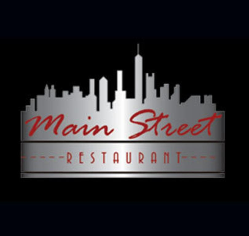 Main Street Restaurant - Route 66 Casino Hotel