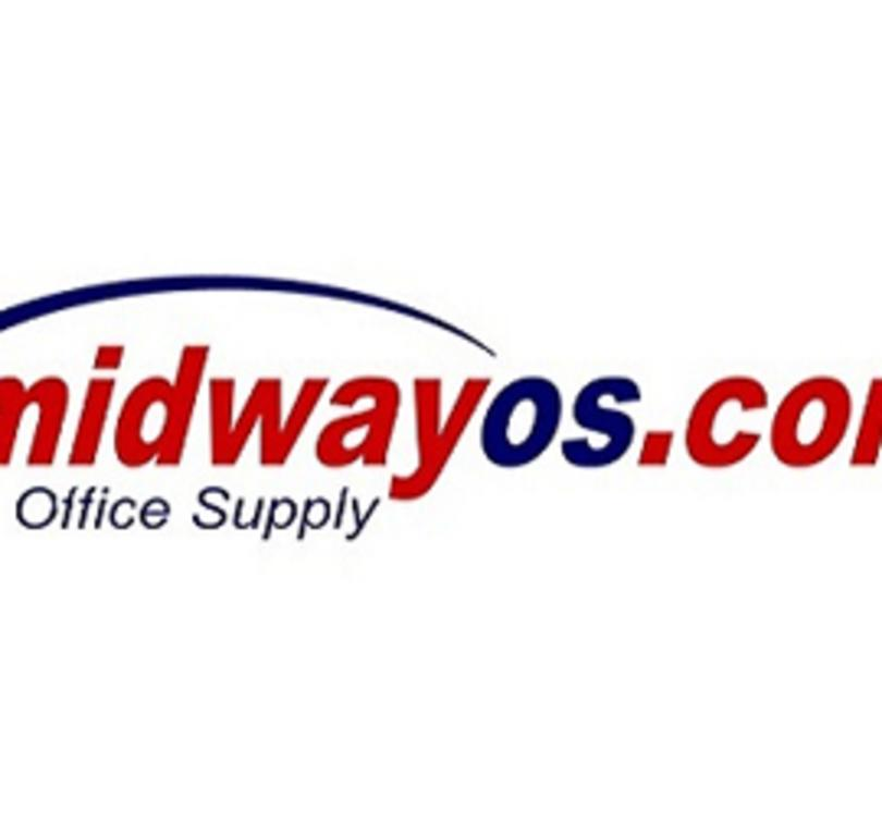 Midway Office Supply Center, Inc.