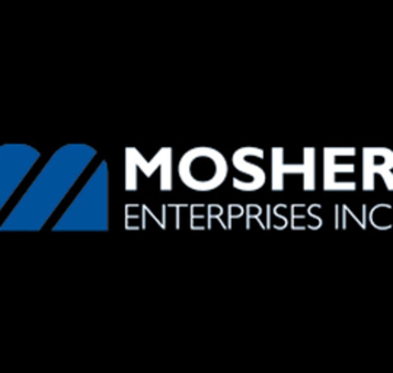 Mosher Enterprises