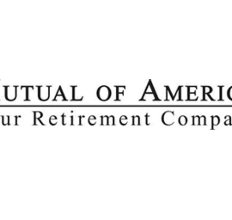 Mutual of America