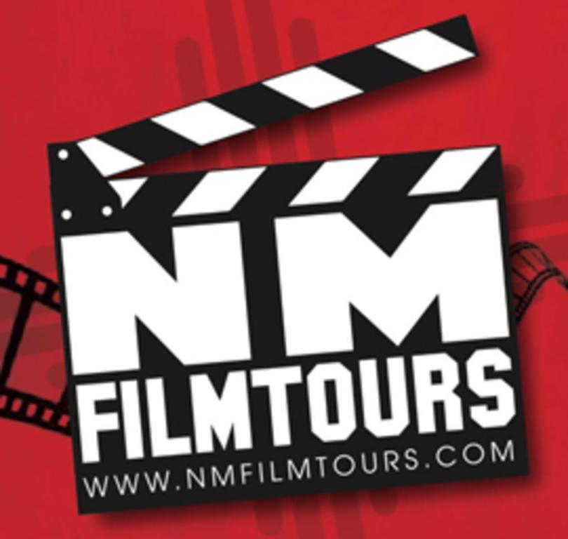 NM Film Tours