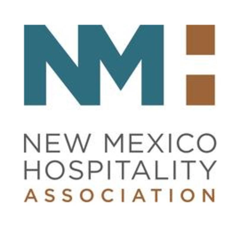 New Mexico Hospitality Association