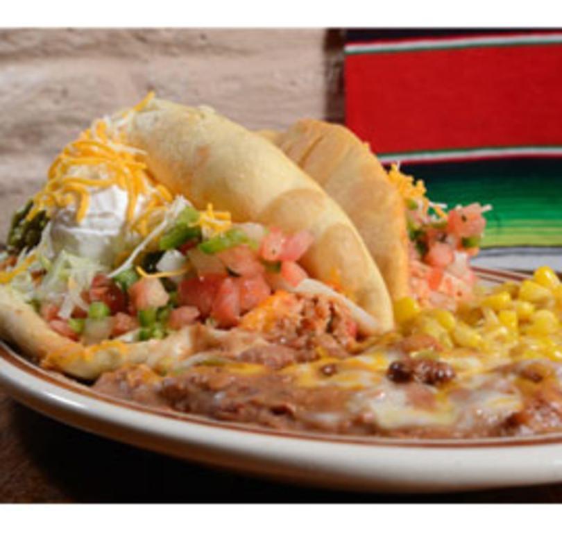 Papa Felipe's Mexican Restaurant