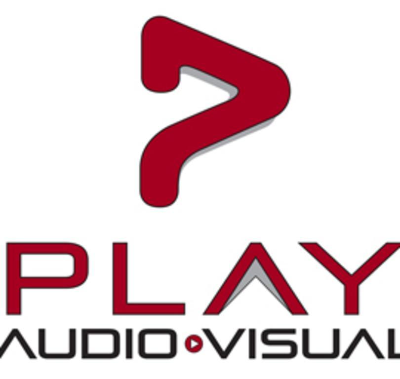 Play Audio Visual
