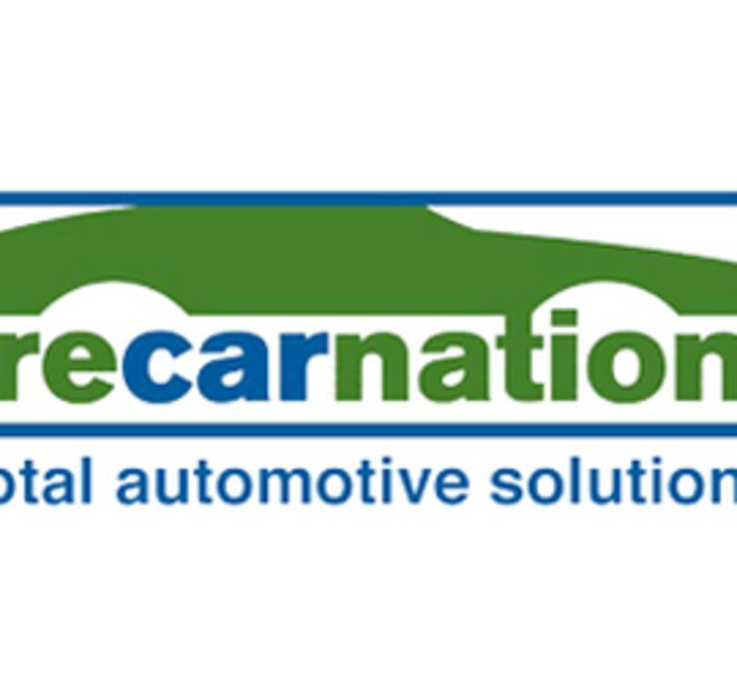 Recarnation