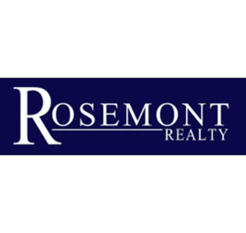 Rosemont Property Management of Albuquerque, LLC
