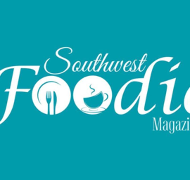Southwest Foodie Magazine