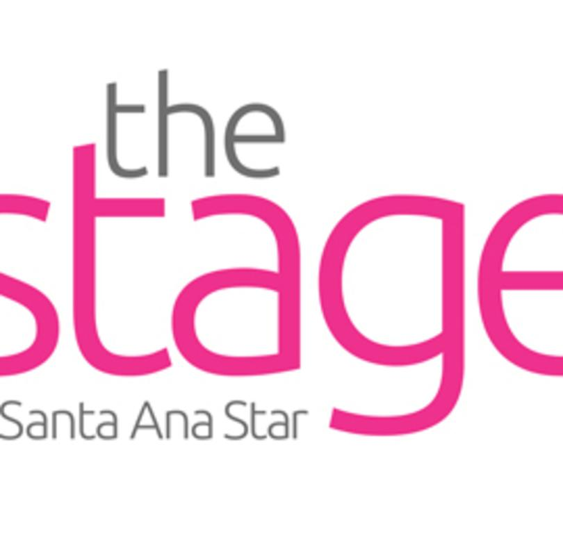 The Stage @ Santa Ana Star