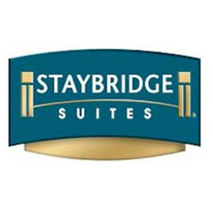 Staybridge Suites Albuquerque Nort