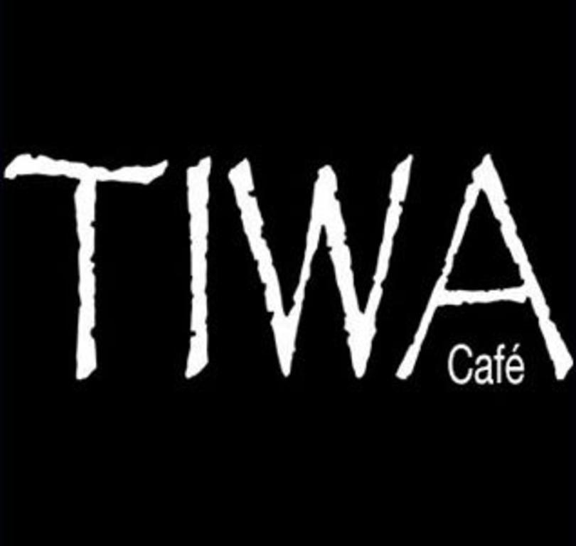 Tiwa Café - Isleta Resort & Casino