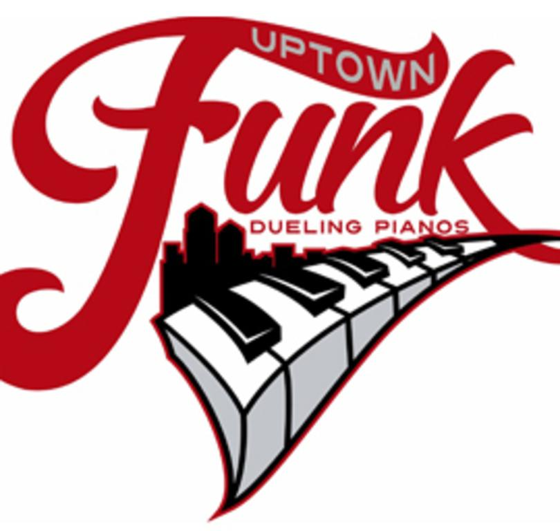 Uptown Funk Dueling Piano Bar