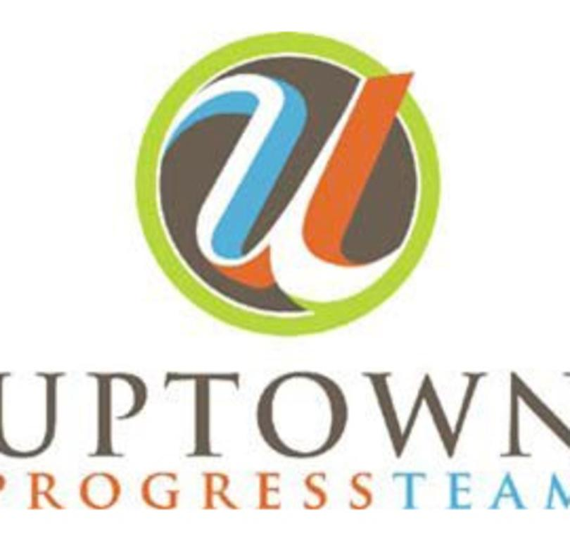 Uptown Progress Team, Inc.
