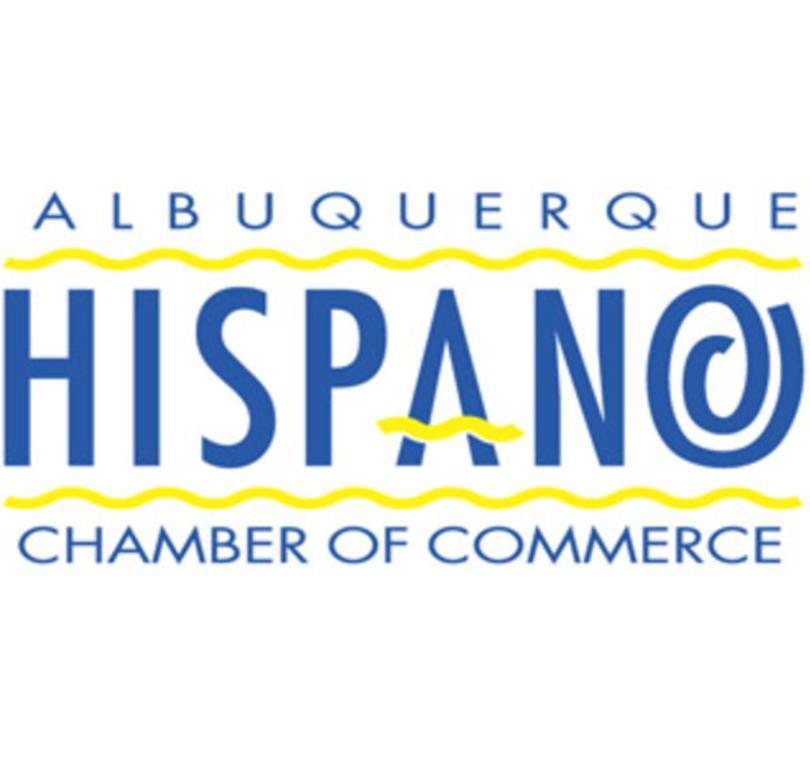 alb hispano chamber of commerce