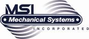 Mechanical Systems Logo