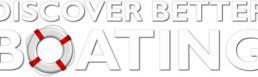 discover-better-boating-logo.jpg