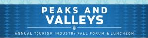 Fall Forum Logo
