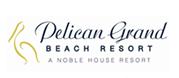 pelican grand