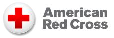 American Red Cross Logo